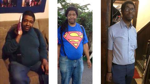 Superman, Superhero, Fictional character, Hero, Justice league, T-shirt, Costume,