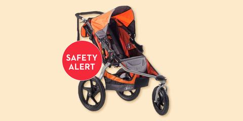 Stroller Reviews Best Baby Strollers