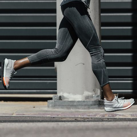 White, Leg, Footwear, Standing, Human leg, Shoe, Hand, Arm, Sportswear, Human body,