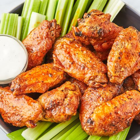 Image result for chicken wings