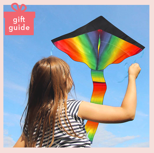 15 Best Kindergarten Graduation Gifts Cute Gift Ideas For Kids