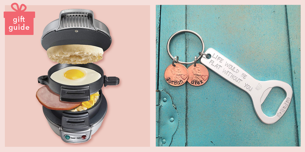 25 Best Daughter to Dad Father's Day Gifts - Great Father's Day Gift Ideas from Daughter