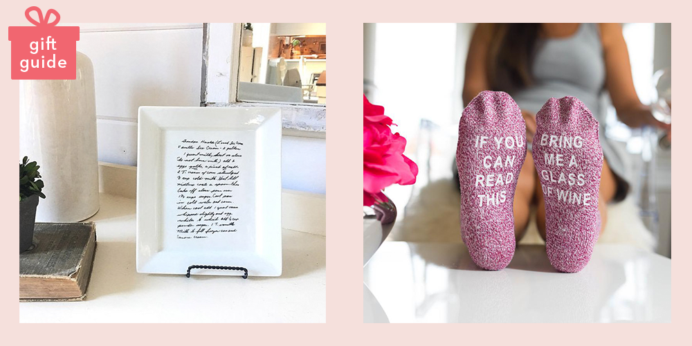 55 Best Motheru0027s Day Gifts That Are as Unique as She Is & 55 Best Motheru0027s Day Gifts 2019 - Unique Gift Ideas for Motheru0027s Day