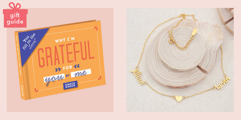 20 Gifts Thatll Make Your Stepmom Feel The Love