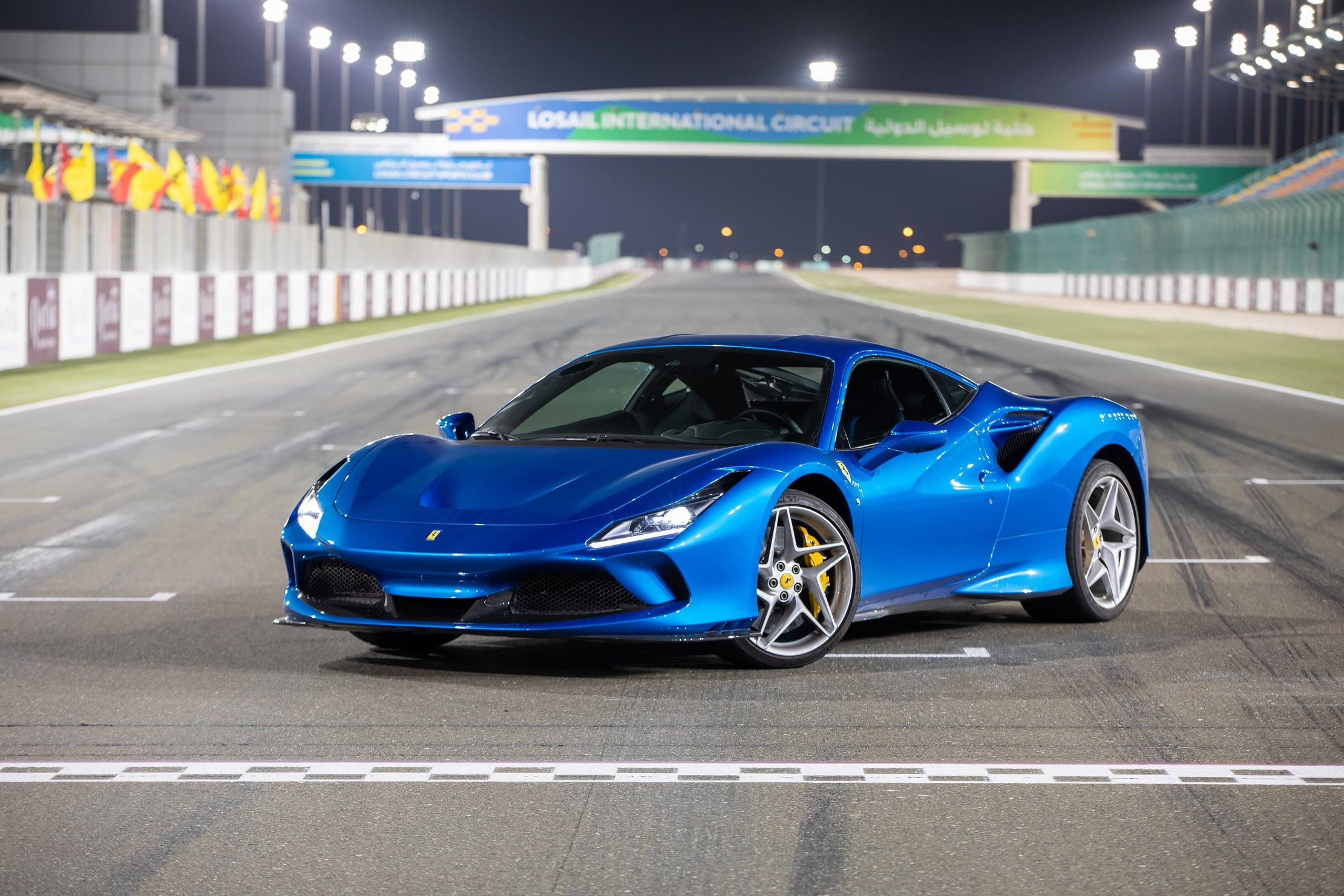 20 Of The Best Sports Cars You Can Buy In 2020