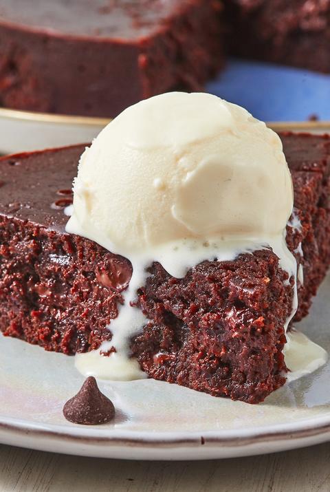 22 Easy Instant Pot Desserts Best Dessert Recipes For Instant Pots