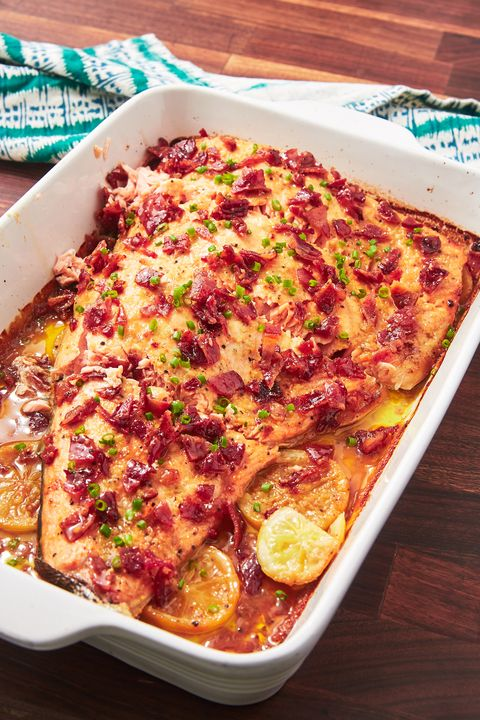 Dish, Food, Cuisine, Ingredient, Comfort food, Produce, Recipe, Tartiflette, Strata, Meat,