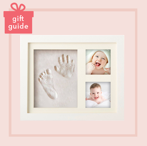 84c1a3124d214 30 Best First Mother's Day Gifts 2019 - Thoughtful Gift Ideas for ...