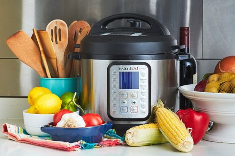 Small appliance, Home appliance, Kitchen appliance, Blender, Food processor, Food, Vegetable, Rice cooker, Mixer, Food group,