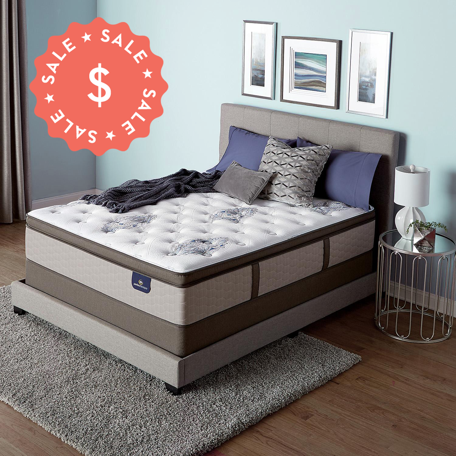 5e3d889822db Where to Find the Best Memorial Day Mattress Deals of 2019
