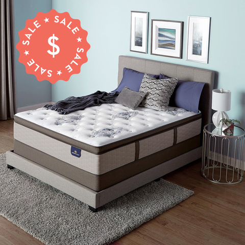 Shop The Best Memorial Day Mattress Deals Of 2019