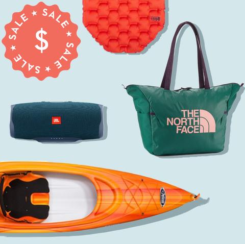 Bag, Orange, Product, Handbag, Yellow, Design, Fashion accessory, Tote bag, Font, Tent,