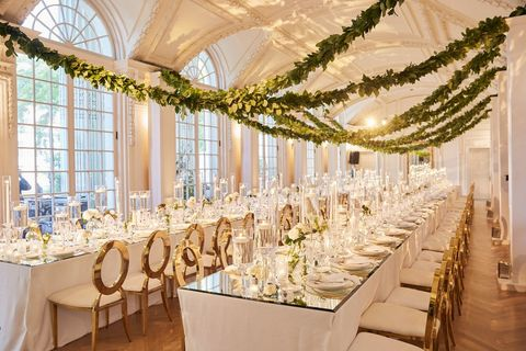 50 Amazing Wedding Venues Best Places In The World To Get