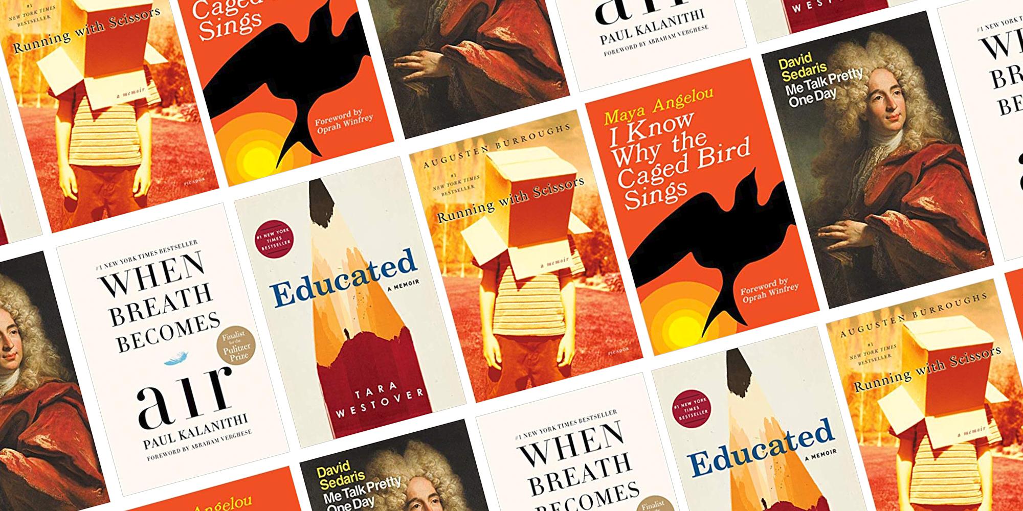 Biographers and Memoir Writers for Hire