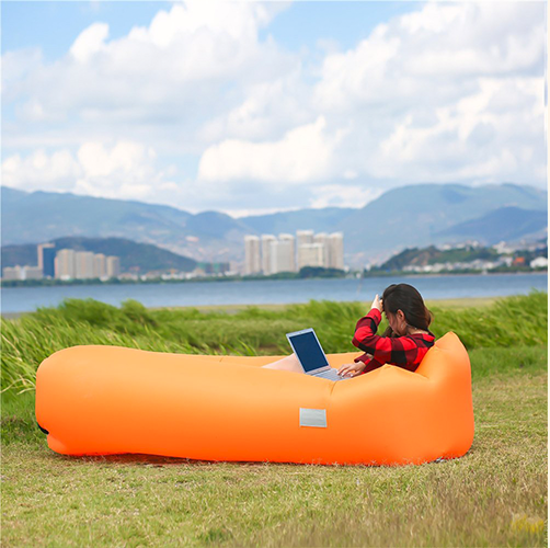 Best Amazon Summer Products