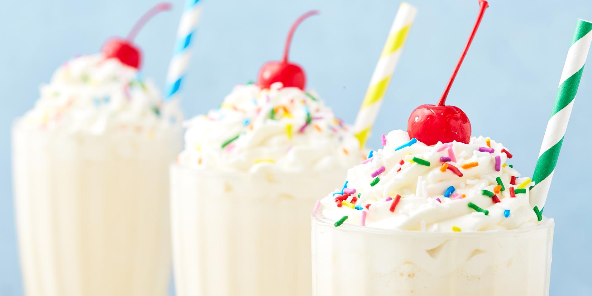 190523-vanilla-milkshake-022-horizontal-