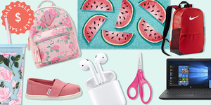 the best deals for back to school supplies