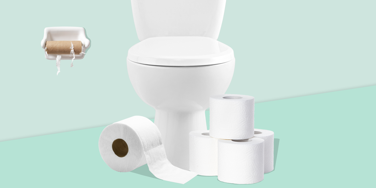The Best Toilet Paper Of 2019 Strongest Bath Tissue