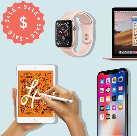 Apple's Back-to-School Sales: What We Know So Far