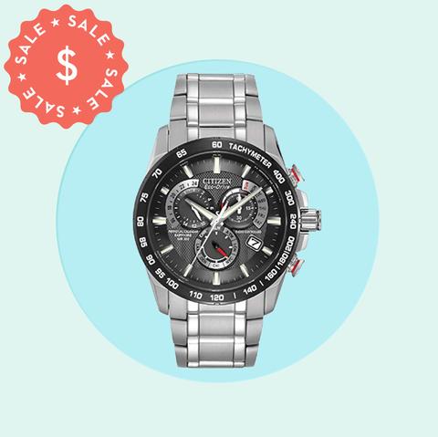 Watch, Analog watch, Watch accessory, Fashion accessory, Brand, Material property, Strap, Jewellery, Steel, Hardware accessory,