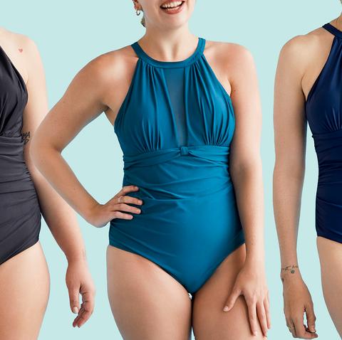 149a06084efd5 Best Bathing Suits for Women - Swimsuits & Swimwear for Women