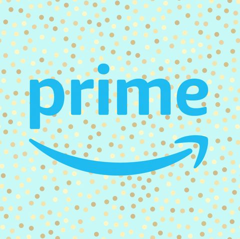 When Is Amazon Prime Day 2019? Here's What We Know So Far