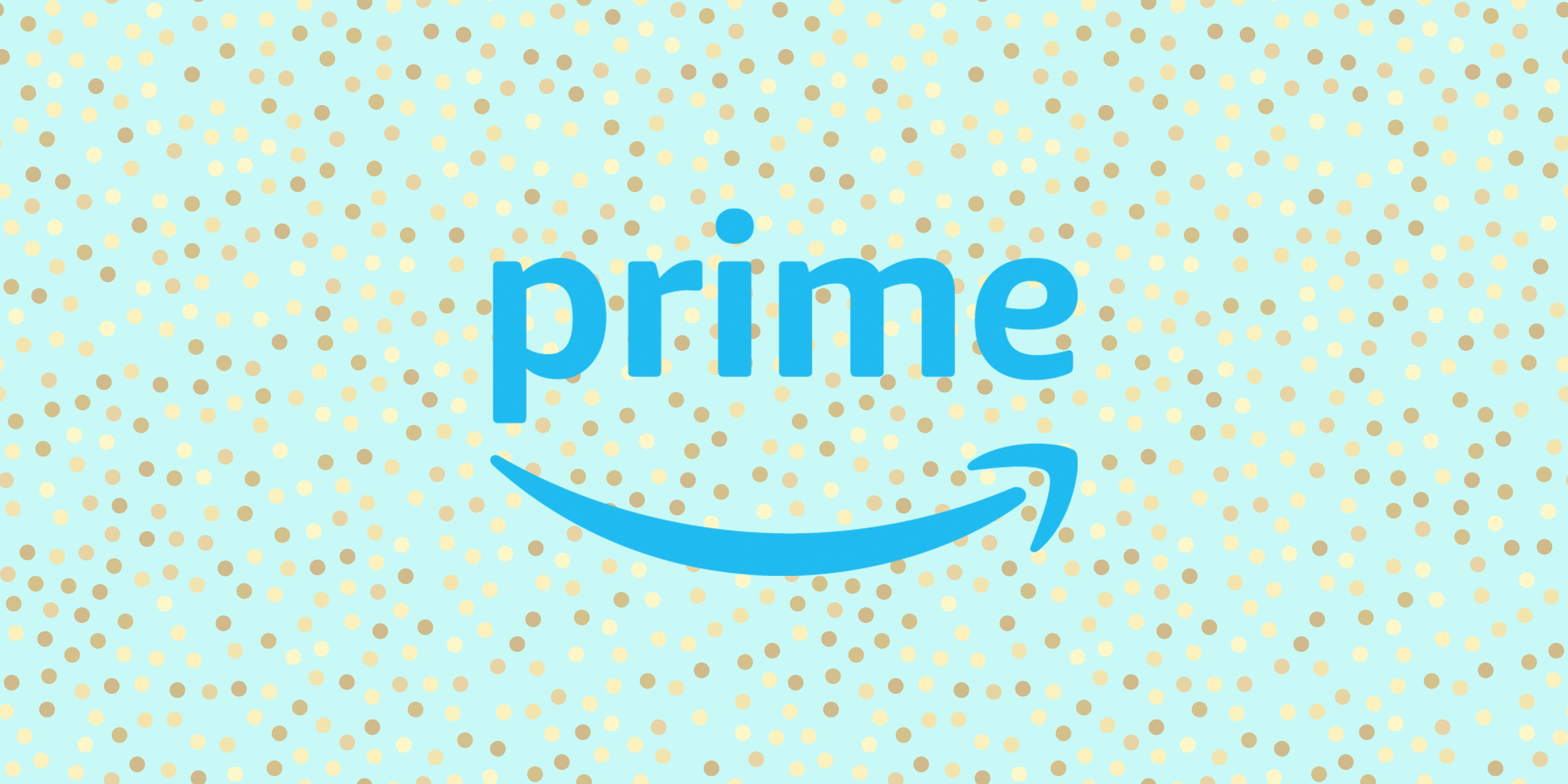 How to Sign Up for Amazon Prime - Sign Up for Amazon Prime