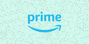 How to Sign Up Amazon Prime