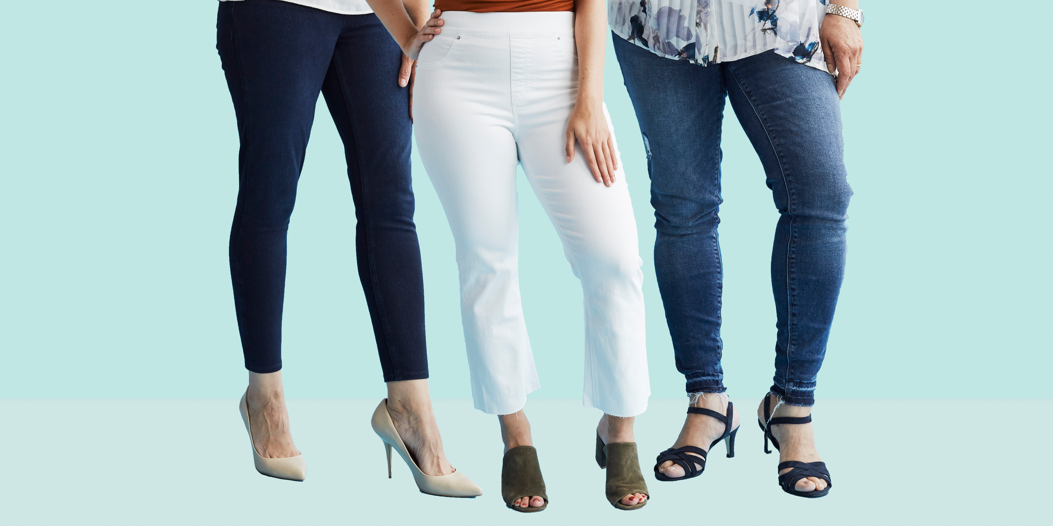 Shapewear Spanx  Coupon Code Student 2020