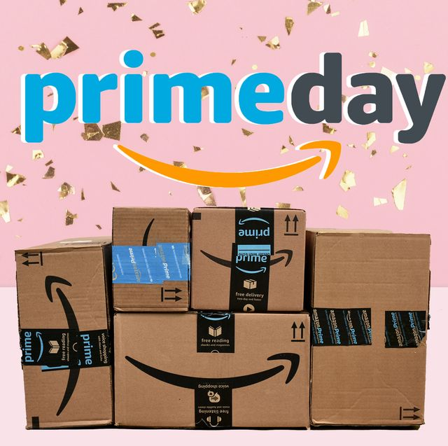 7241d2efd The Best Amazon Prime Day Deals 2019: What to Expect