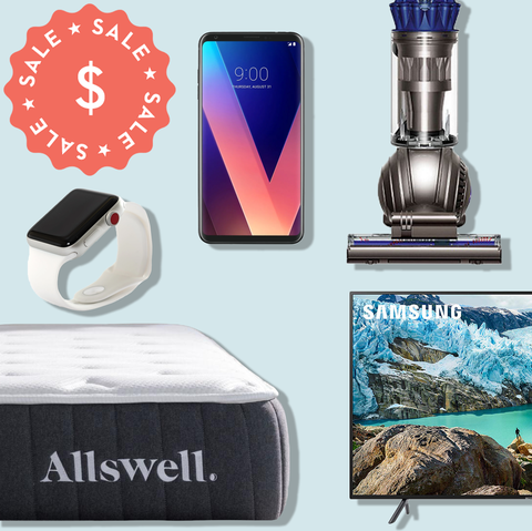 The Best Labor Day Sales of 2019 - Tech, Home, Appliance ...
