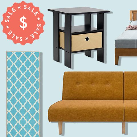 1327323710bff Best Amazon Prime Day Furniture Sales 2019: Save on Beds, Couches ...
