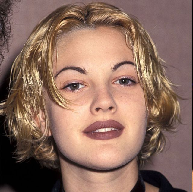 12 Best 90s Makeup Looks Best Makeup Trends From The 1990s