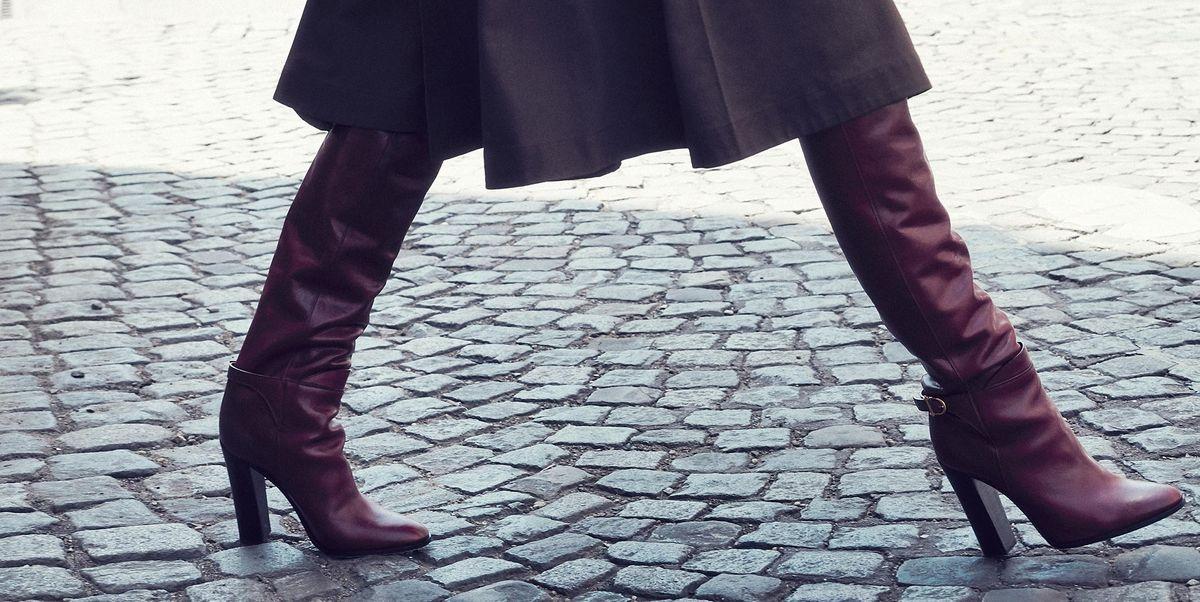 Womens Boot Brands