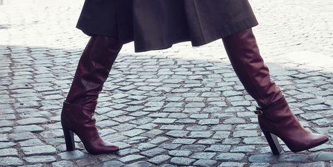 best boots brands