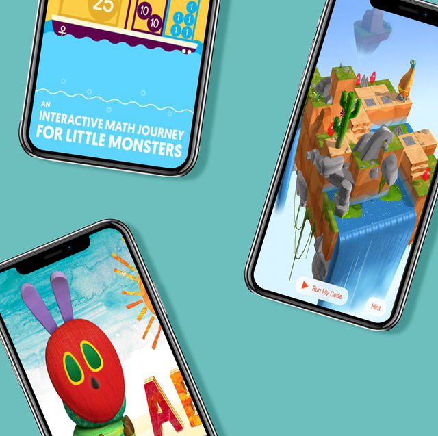 best phone games 2020