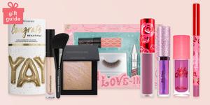 beset makeup gift sets