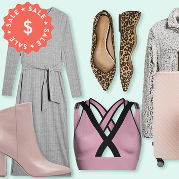 16 of the Best Deals From the Big Nordstrom Anniversary Sale