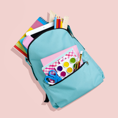 the best backpacks for back to school shopping
