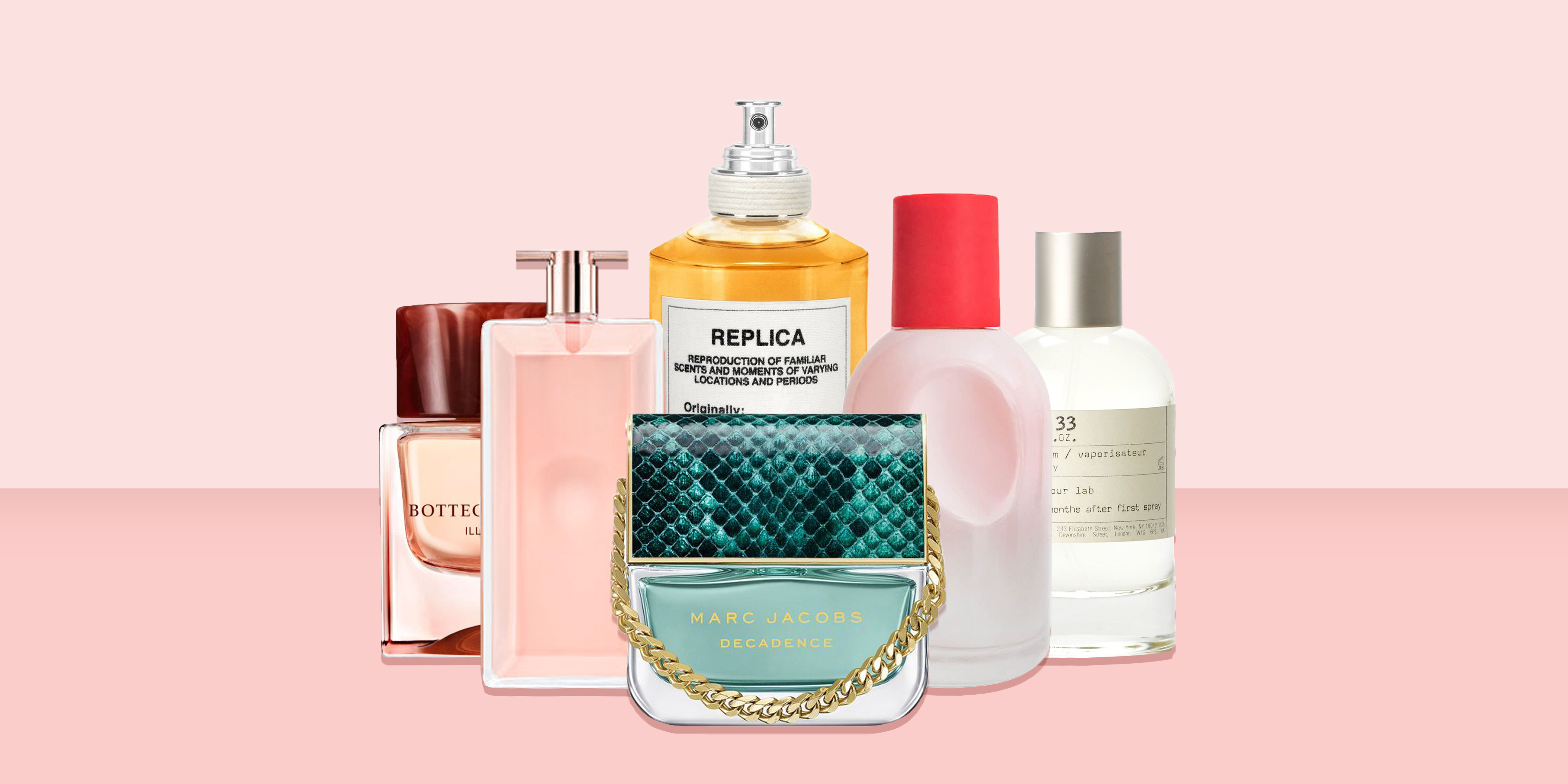 The Fall Perfumes That Perfectly Match Your Zodiac Sign