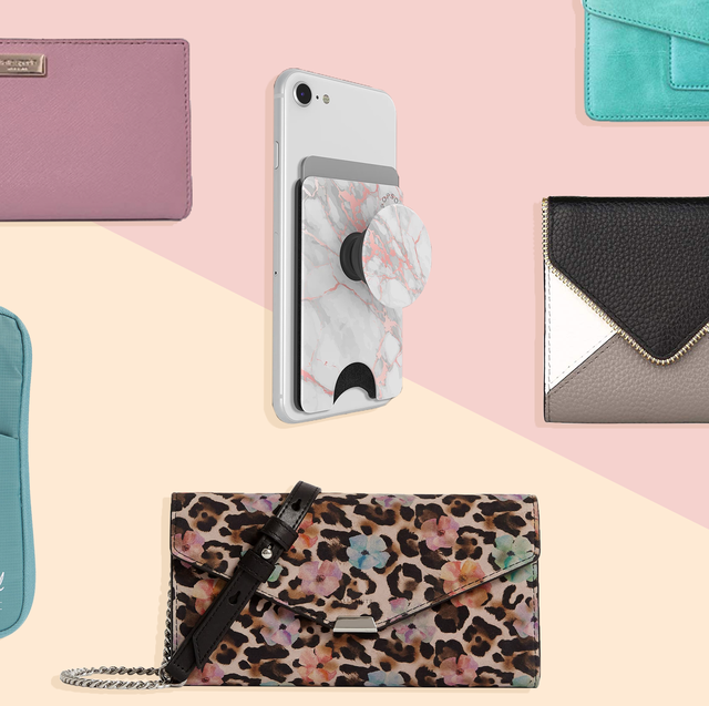 Women - Wallets and Small Accessories for Women - iPhone