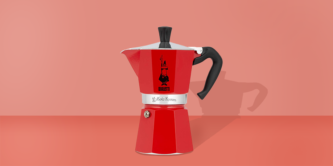 This Coffee Maker Saves Me $3,500 a Year