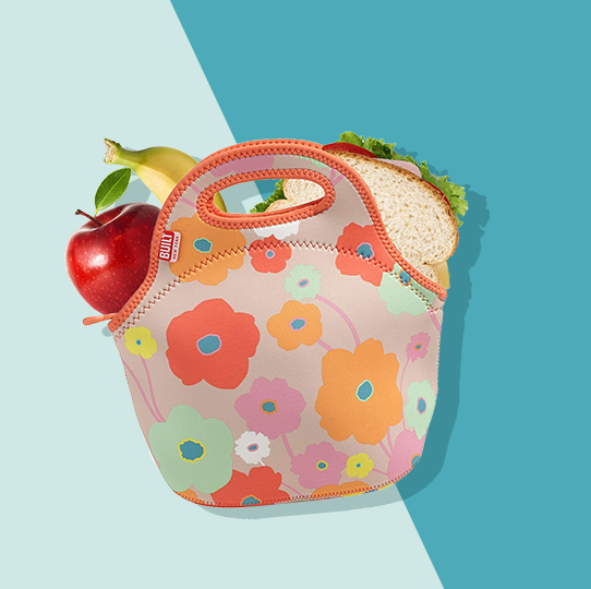 15 Best Kids Lunch Boxes Bags 2019 Top Rated School
