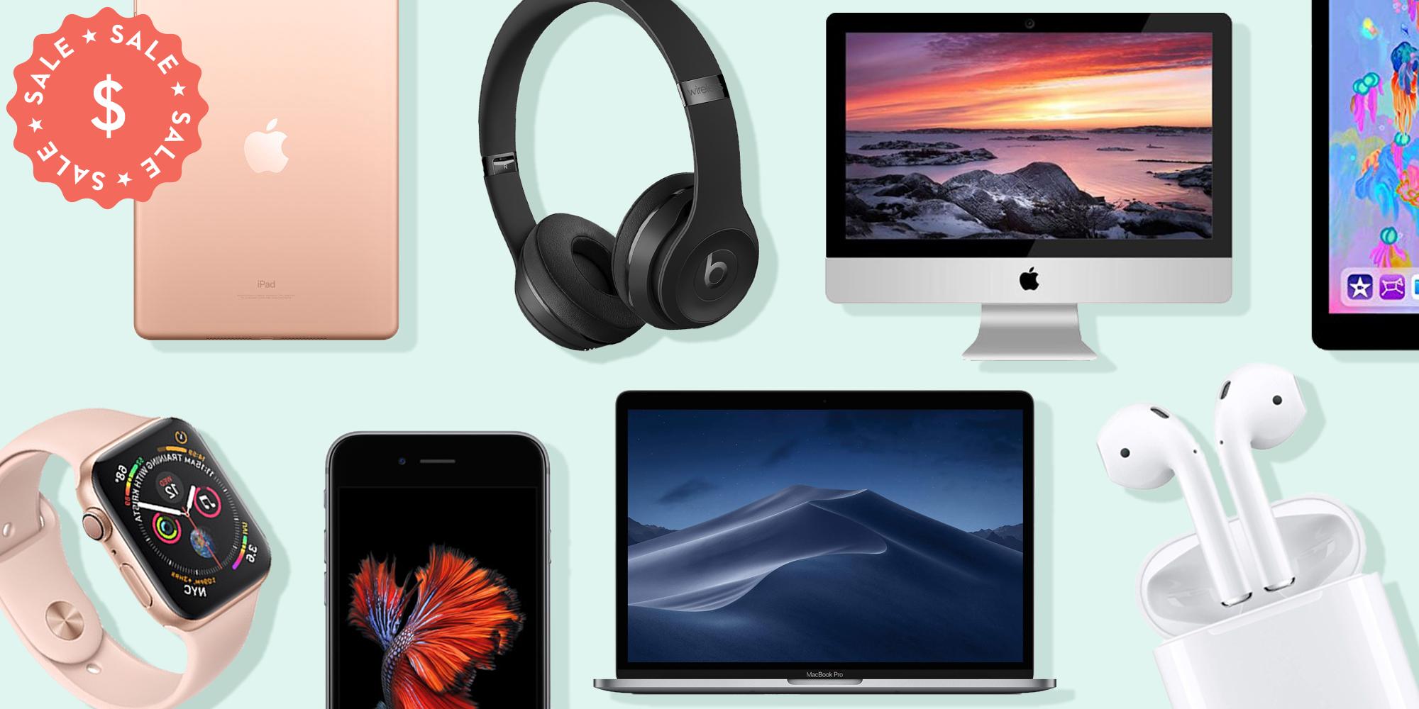 macbook black friday deals 2019 canada