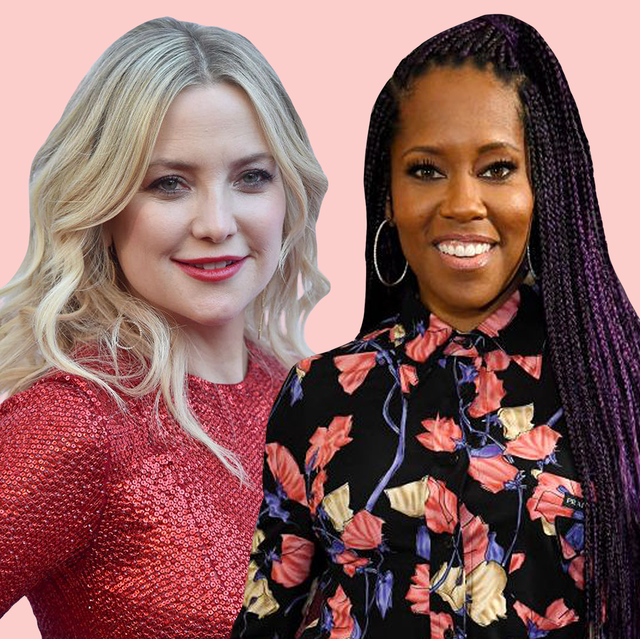 12 Best Winter Hair Colors To Try This Year Winter Hair