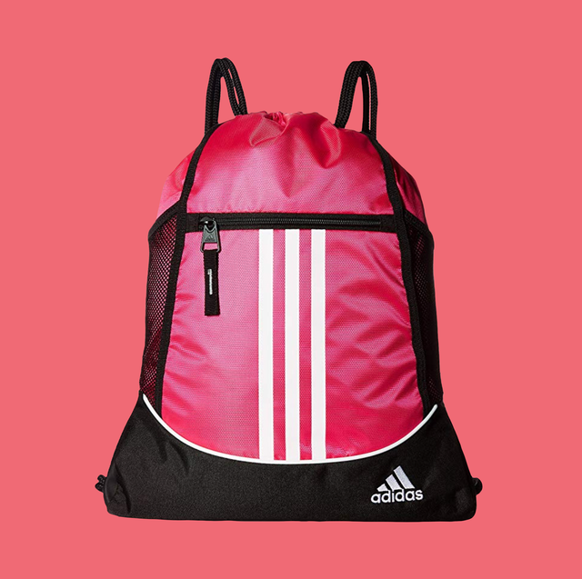 10 Best Gym Bags For Women Cute Yoga And Crossfit