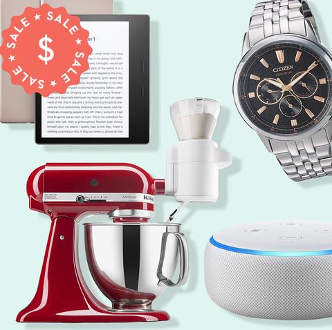 geringster Preis heiß-verkaufende Mode zum halben Preis Amazon Black Friday and Cyber Monday Sales 2019: Amazon Echo ...