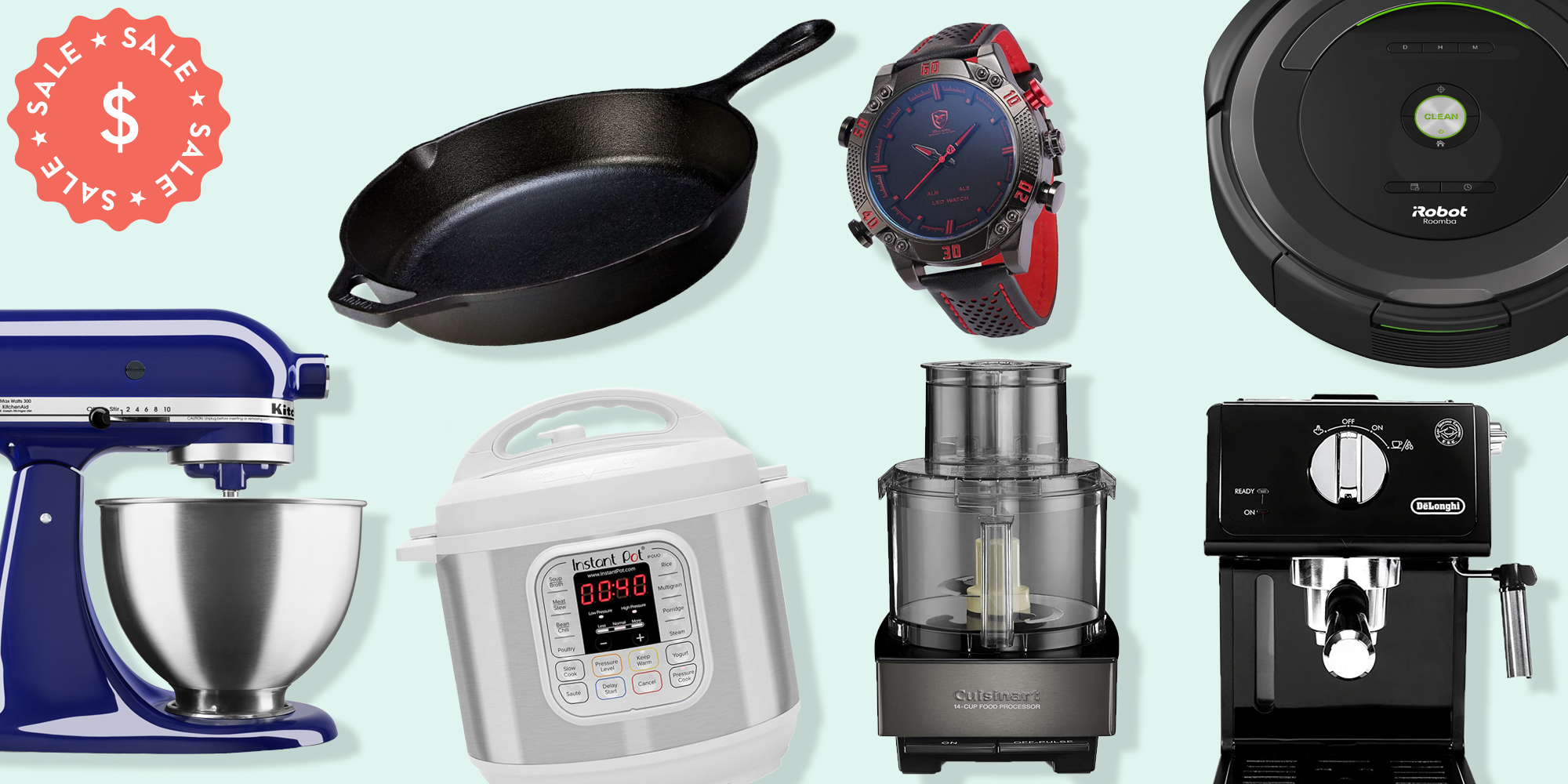 best black friday deals on electric cookers