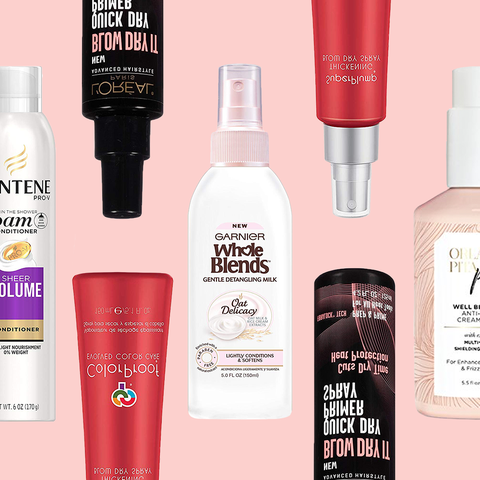 best hair products for your best hair evershampoos, conditioners, and treatments that guarantee good hair days