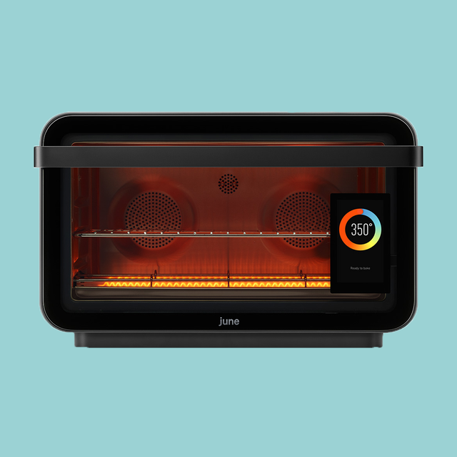 the best toaster ovens 2019